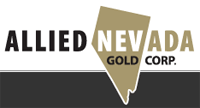 Allied Nevada Gold Corp., et al.
