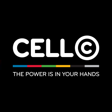 Cell C Proprietary Limited
