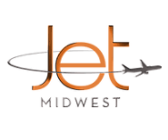 Jet Midwest Group, LLC