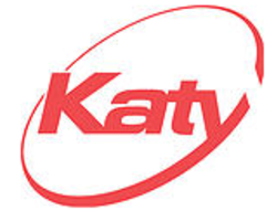 Katy Industries