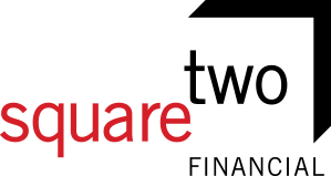 SquareTwo Financial Services Corporation